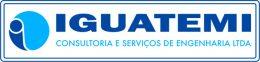 IGUATEMI Consultoria e Serviços de Engenharia Ltda